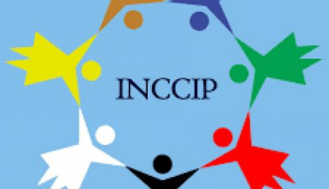 INCCIP Conference Announced